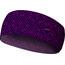 HAD Coolmax hoofddeksels roze/violet